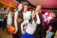Вечеринка «Уси-Пуси» в Мяте. 8 марта 2014, Фото: 44