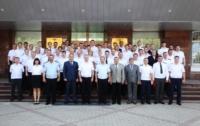 В УМВД вручили медали и награды отличившимся в службе ГИБДД, Фото: 9