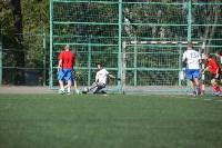 Групповой этап Кубка Слободы-2015, Фото: 524