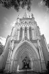 Собор Святого Андрея в Сингапуре. Фотограф: Андреан Хадианто Кви, Фото: 10