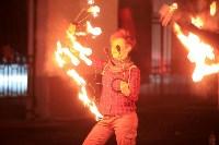 Открытие школы огня в Туле. 17.03.2015, Фото: 34
