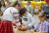 День пряника в Туле: Большой фоторепортаж, Фото: 86