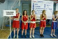 Турнир по боксу памяти Жабарова, Фото: 13