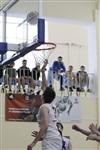 Финальный турнир среди тульских команд Ассоциации студенческого баскетбола., Фото: 33
