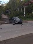 Авария на Веневском шоссе , Фото: 2