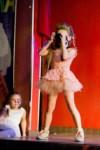 Мисс Барби-2014, Фото: 57
