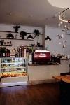 «Тула – новогодняя столица»: путеводитель по кофейням, Фото: 11