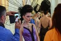 В Туле прошёл Всероссийский фестиваль моды и красоты Fashion Style, Фото: 101