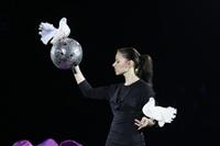 Aqua Show в Тульском цирке, Фото: 16