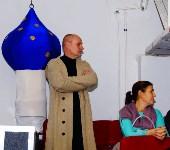Премьера в театре Эрмитаж, Фото: 25