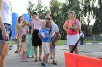 """НАК """"Азот"""" подарил новомосковцам праздник, Фото: 37"""