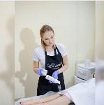 Интересные курсы и мастер-классы для взрослых в Туле, Фото: 1