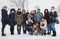 """""""Студенческий десант"""" - 2017., Фото: 56"""