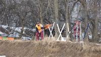 Туляки отпраздновали горнолыжный карнавал, Фото: 17