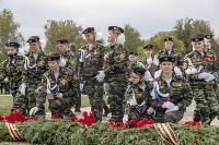 Годовщина Куликовской битвы, Фото: 46