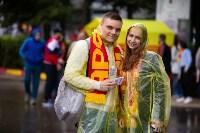 Матч «Арсенал» – «Динамо»: большой фоторепортаж, Фото: 8