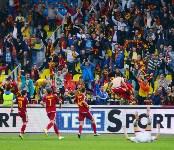 «Арсенал» Тула - «СКА-Энергия» Хабаровск - 1:0, Фото: 142