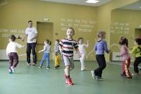 Академия тенниса Александра Островского, Фото: 10