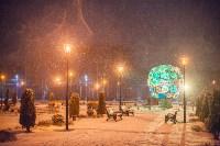 Новогодняя Тула, Фото: 39