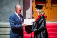 Магистры ТулГУ получили дипломы с отличием, Фото: 181
