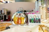 Сладкий уголок Франции в Туле: Cafe de France отметил второй день рождения, Фото: 3