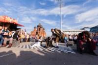 Театральное шествие в День города-2014, Фото: 27