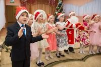 Открытие детского сада №19, 12.01.2016, Фото: 78