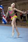 Соревнования по художественной гимнастике 31 марта-1 апреля 2016 года, Фото: 121
