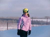 Зимние развлечения в Некрасово, Фото: 6