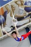 Первый этап Всероссийских соревнований по спортивной гимнастике среди юношей - «Надежды России»., Фото: 22