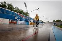 Мятник на велотреке-2014, Фото: 2