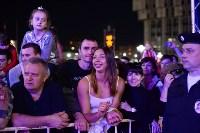 Концерт в честь Дня Победы на площади Ленина. 9 мая 2016 года, Фото: 51