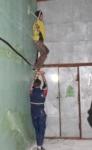 МегаDozor в Туле, Фото: 58