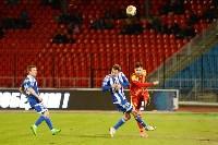 Арсенал» Тула - «Сокол» Саратов - 0:0., Фото: 79