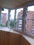 Успейте заказать отделку балкона и новые окна до холодов, Фото: 16