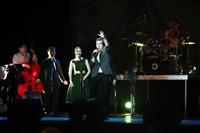 Евгений Миронов: «Так петь я не умею…», Фото: 28