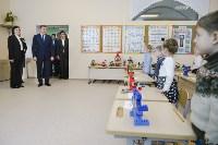 В Туле откроется новая школа, Фото: 10