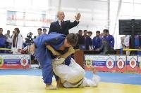 В Туле открылся турнир по дзюдо на Кубок губернатора региона, Фото: 2