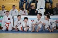 Чемпионат и первенство Тульской области по восточным боевым единоборствам, Фото: 161