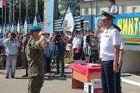 Тульские десантники отметили День ВДВ, Фото: 42