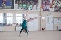 Первенство ЦФО по спортивной гимнастике среди юниорок, Фото: 71