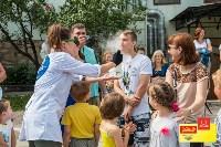 В Туле состоялся финал необычного квеста для детей, Фото: 23