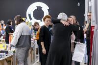 О комиксах, недетских книгах и переходном возрасте: в Туле стартовал фестиваль «Литератула», Фото: 44