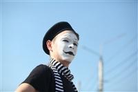 """Фестиваль """"Театральный дворик"""", Фото: 55"""