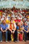 """Встреча """"Арсенала"""" с болельщиками, Фото: 46"""
