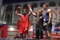 Соревнования по тайскому боксу, Фото: 3