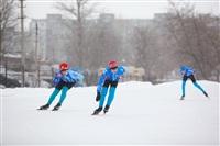 Мемориал Олимпийского чемпиона по конькобежному спорту Евгения Гришина, Фото: 27