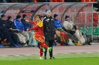 «Арсенал» Тула - «Балтика» Калининград - 1:0, Фото: 99