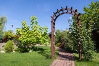 Чудо-сад от ландшафтного дизайнера Юлии Чулковой, Фото: 11