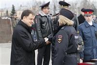 День полиции. 8 ноября 2013 год, Фото: 18